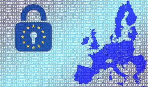 Nieuwsbericht: Autoriteit persoonsgegevens start campagne 'Wat betekent de privacywet voor jou(w bedrijf)?'